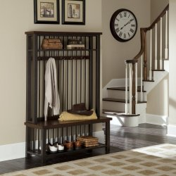Small Of Home Styles Furniture