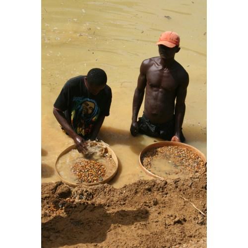 Medium Crop Of Sierra Leone Diamonds