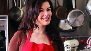 Nigella confesses to using cocaine