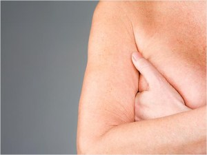 Breast cancer myths busted