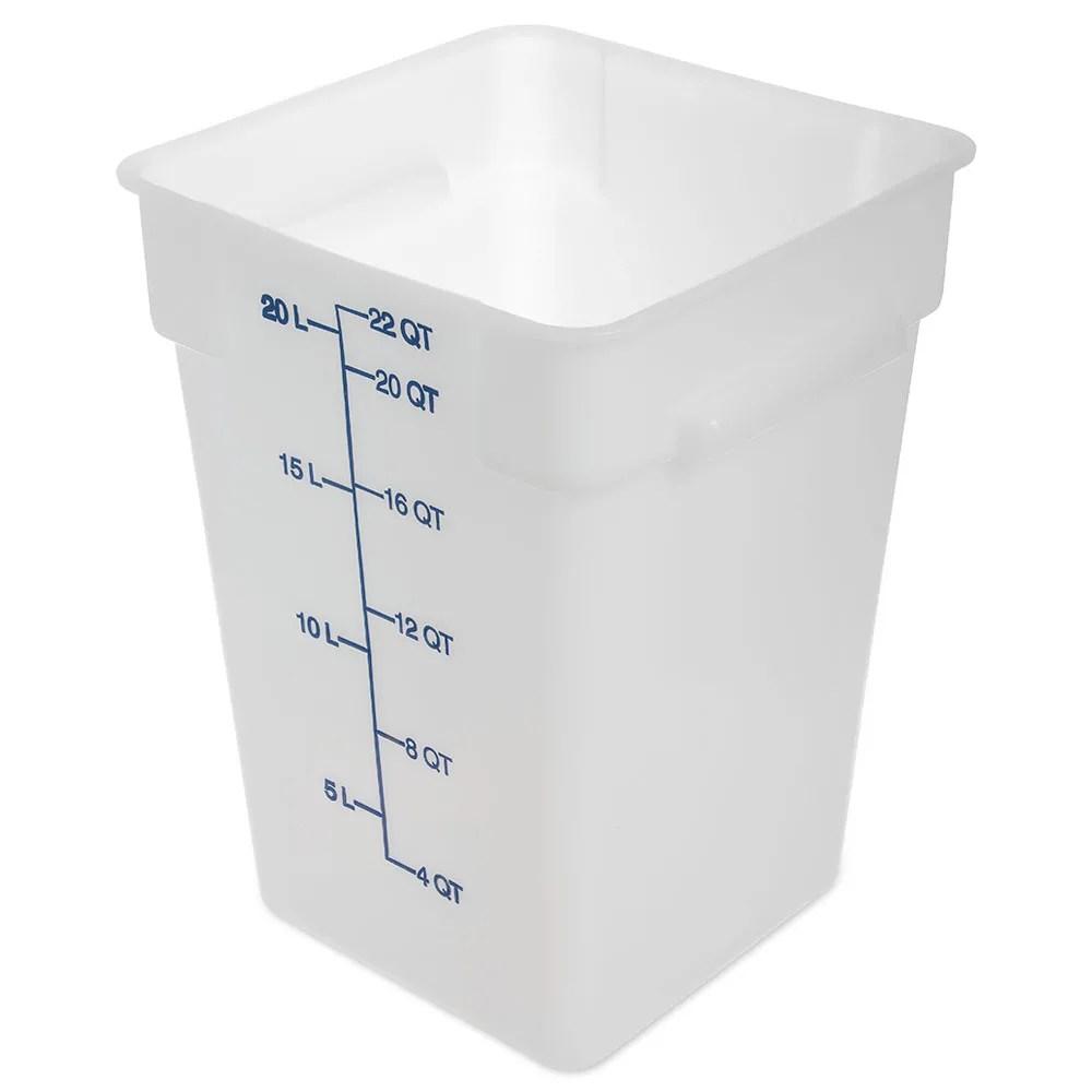Fullsize Of Stackable Storage Bins