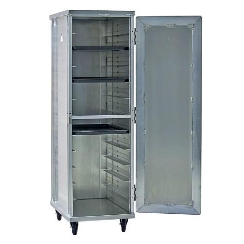 Medium Of New Age Cabinets