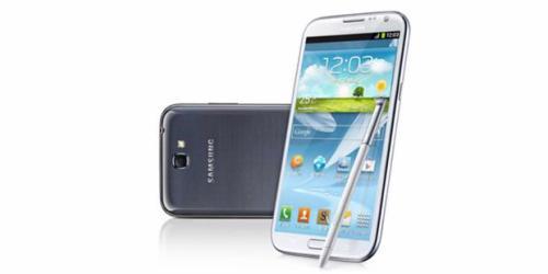 Smartphone Terbaik yang Masuk ke Indonesia di Saat Ini