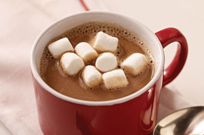 1-2-3 Hot Cocoa Recipe - Kraft Recipes