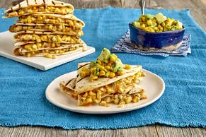 Our Best New Recipe Ideas - Kraft Recipes