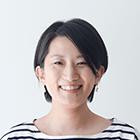編集スタッフ 田中