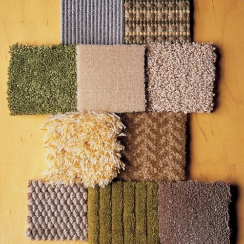 Medium Of Nylon Vs Polyester Carpet