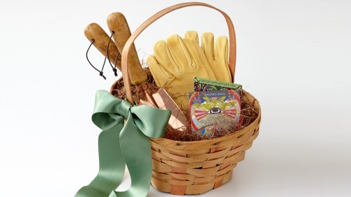 Dazzling Easter Baskets Martha Stewart Easter Gift Ideas Young Adults Easter Gift Ideas Not Chocolate Gift Ideas