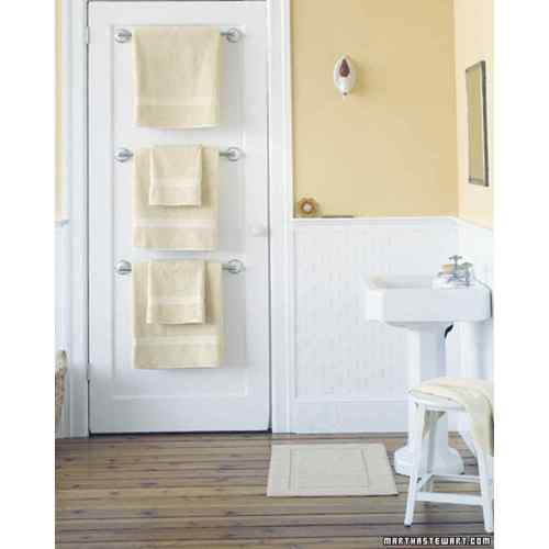 Medium Crop Of Bathroom Shelving Solutions