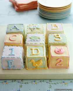Small Of Boy Baby Shower Ideas