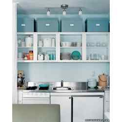 Small Crop Of Small Kitchenette Ideas