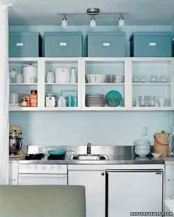 Small Of Small Kitchenette Ideas