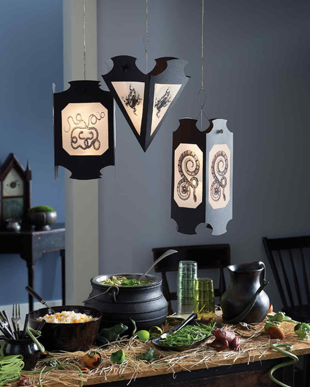 Majestic Crafts Decorating Style S Arts Templates Decorating Your Room Crafts Frog Vellum Lanterns Clip Art Hanging Snake Halloween Decorations Martha Stewart Arts home decor Arts And Craft Decorating