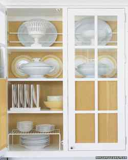 Small Of Small Kitchen Cabinet Ideas