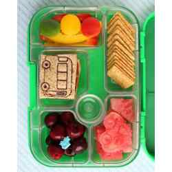 Small Crop Of Lunch Box For Kids