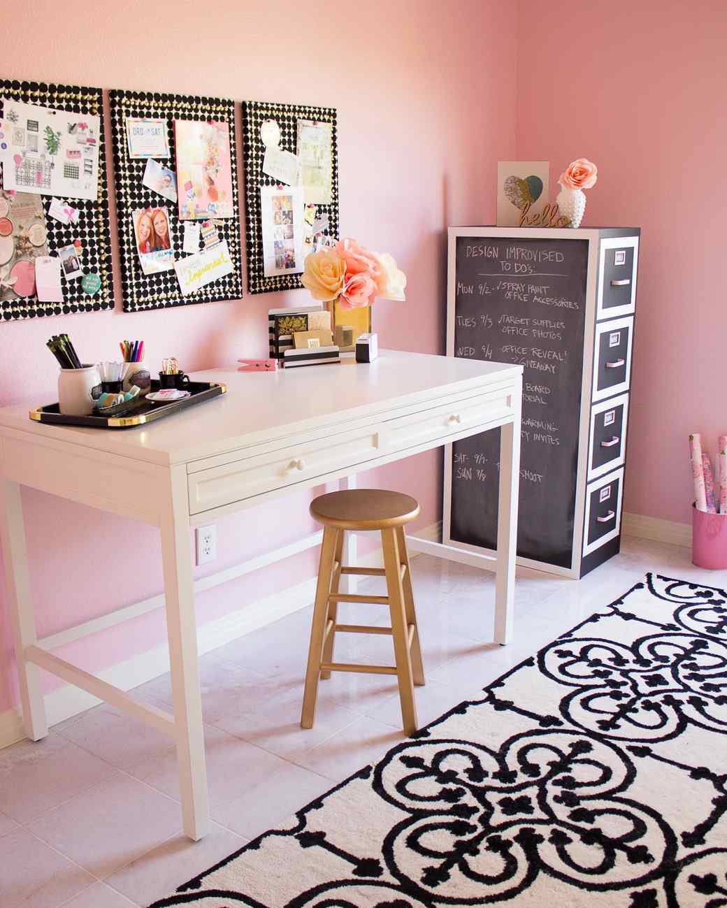 Fullsize Of Craft Room Furniture