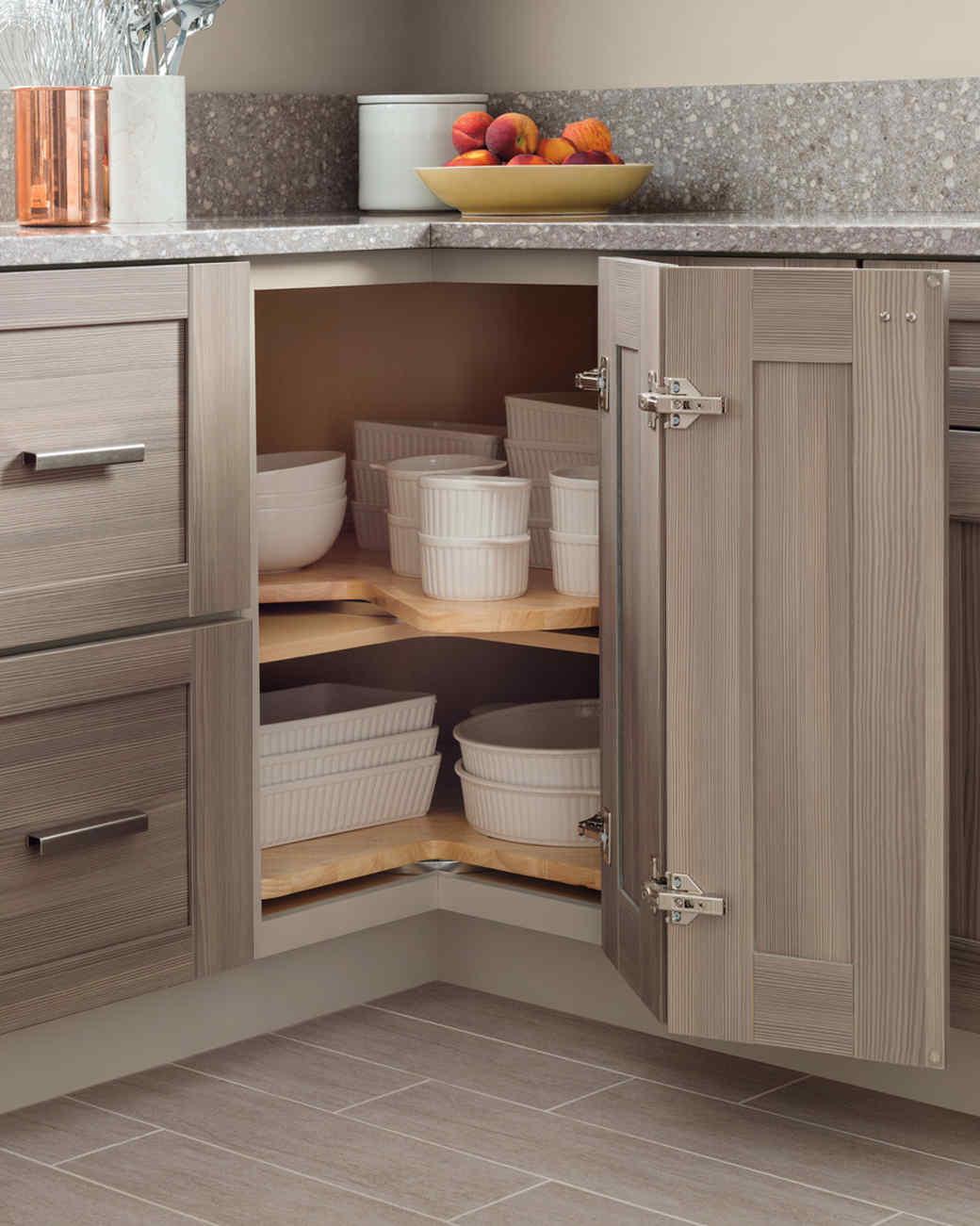 Fullsize Of Martha Stewart Cabinets