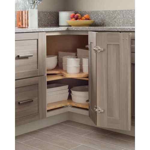 Medium Crop Of Martha Stewart Cabinets