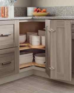 Small Of Martha Stewart Cabinets