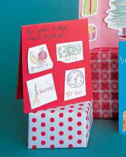 Small Of Christmas Gift Ideas For Parents