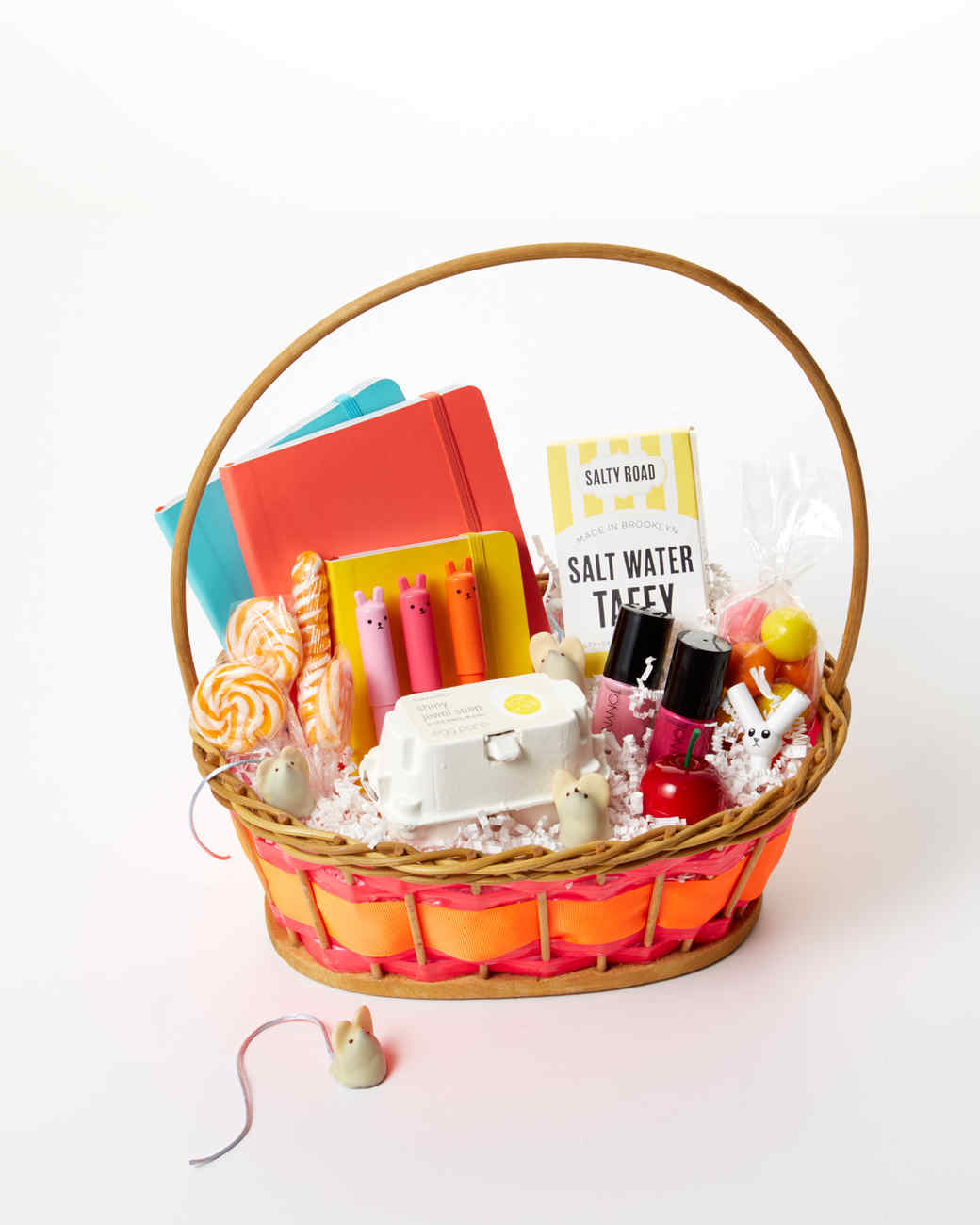 Amusing Teen Easter Basket 2666 D112789 0116 Vert Easter Gift Ideas Wife Easter Gift Ideas Girlfriend ideas Easter Gift Ideas