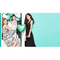 Incredible Black Bridesmaid Gowns Tips Choosing Most Mismatched Bridesmaids Bridesmaid Dresses Pinterest Bridesmaid Dresses Long