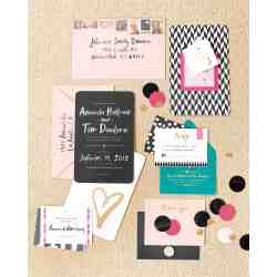 Small Crop Of When To Send Out Wedding Invites