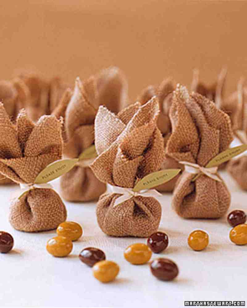 Large Of Rustic Wedding Favors