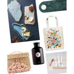 Small Crop Of Bridal Shower Gift Ideas