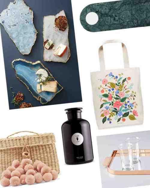 Medium Of Bridal Shower Gift Ideas