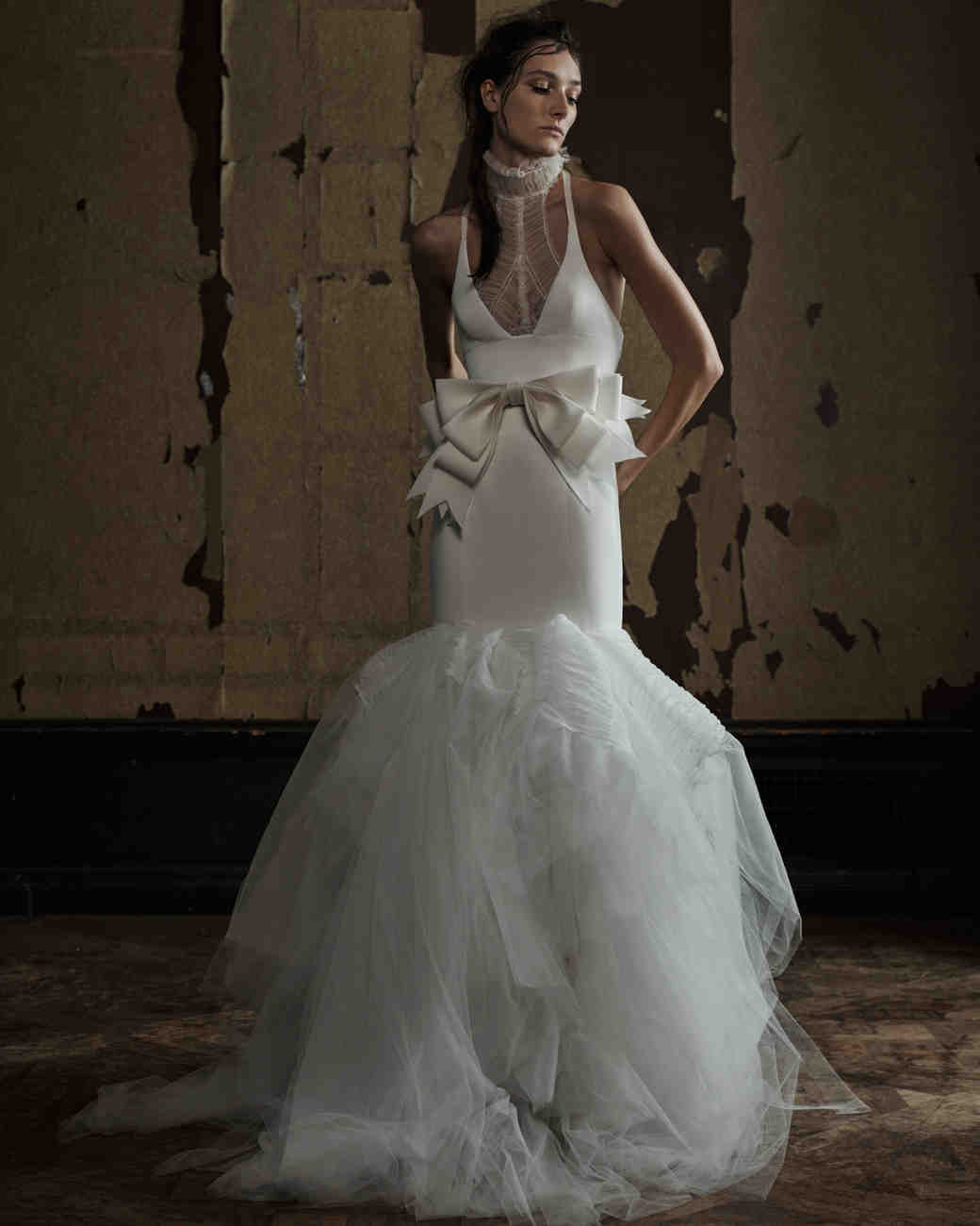 best wedding dresses spring bridal shows wedding dresses See the Jenny Packham Spring Bridal Show