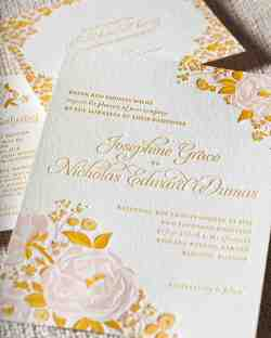 Small Of Wedding Attire Wording