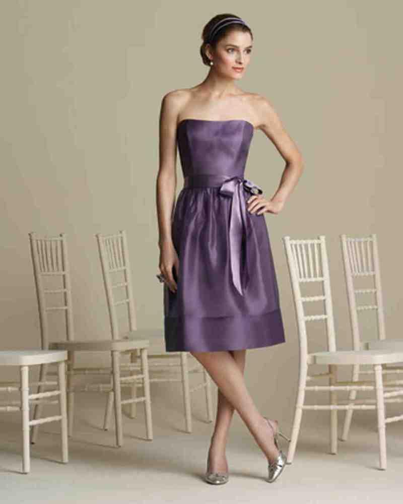 Large Of Lavender Bridesmaid Dresses