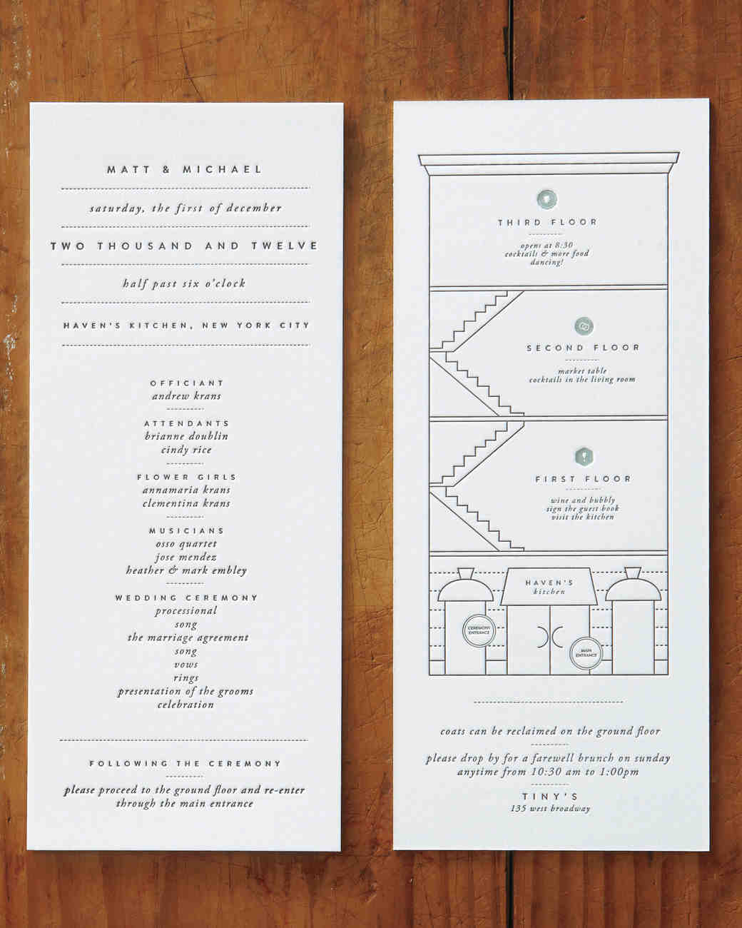martha stewart wedding invitations michaels wedding invitations michaels Martha Stewart Wedding Invitations Michaels