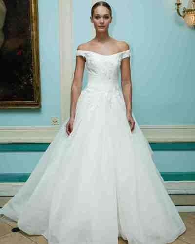 truly zac posen wedding dresses fall zac posen wedding dresses Truly Zac Posen Fall Wedding Dress Collection Pinterest Facebook