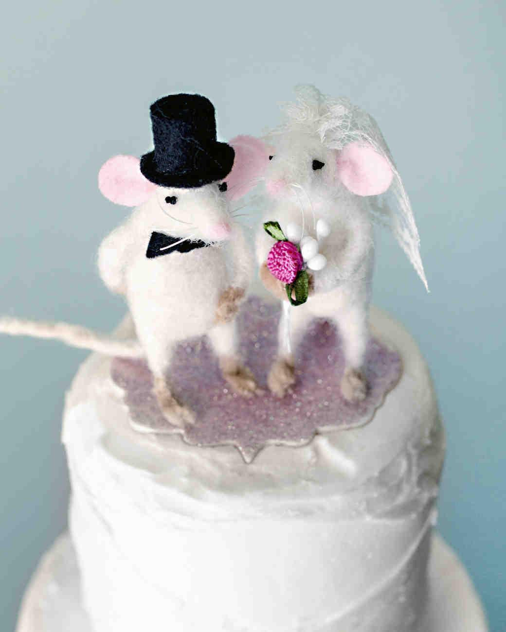 Fullsize Of Wedding Cake Toppers