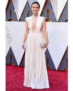 Small Of Oscar Dresses 2016