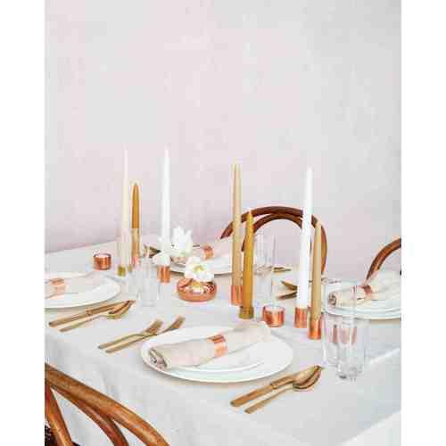 Medium Crop Of Wedding Centerpiece Ideas