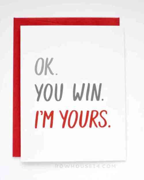Medium Of Funny Valentines Day Cards