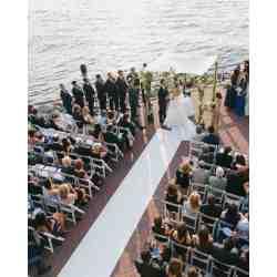 Astonishing Planning Order A Basic Wedding Ceremony Outline Planning Order Your I Your I Dos Stewart Weddings A Basic Wedding Ceremony Outline wedding Wedding Ceremony Order