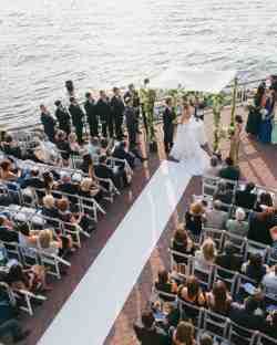 Astonishing Planning Order A Basic Wedding Ceremony Outline Planning Order Your I Your I Dos Stewart Weddings A Basic Wedding Ceremony Outline