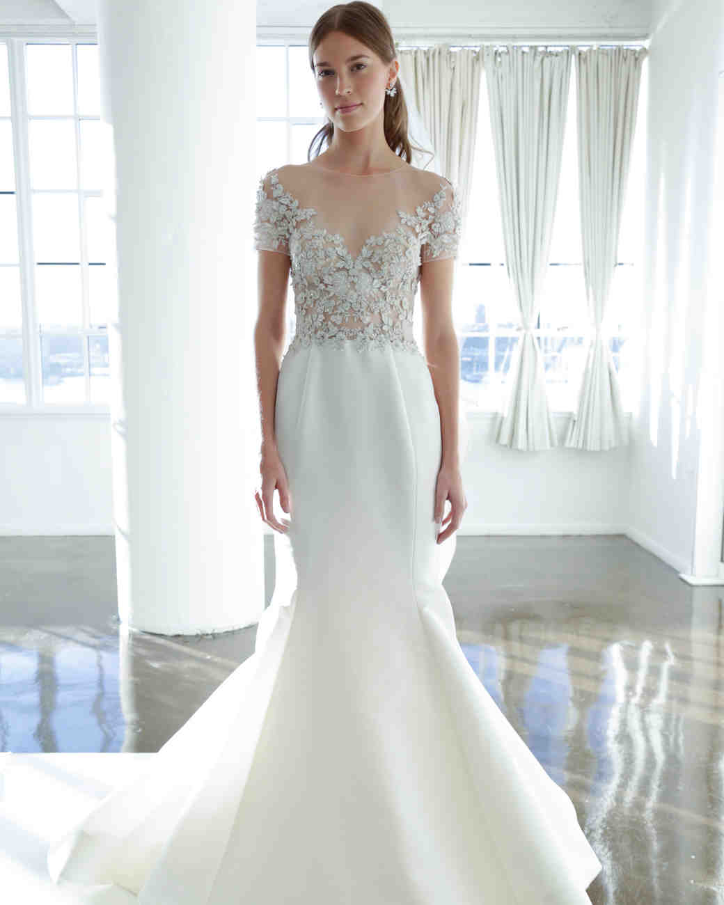 marchesa wedding dresses fall marchesa wedding dresses Marchesa wedding dress 4 Fall