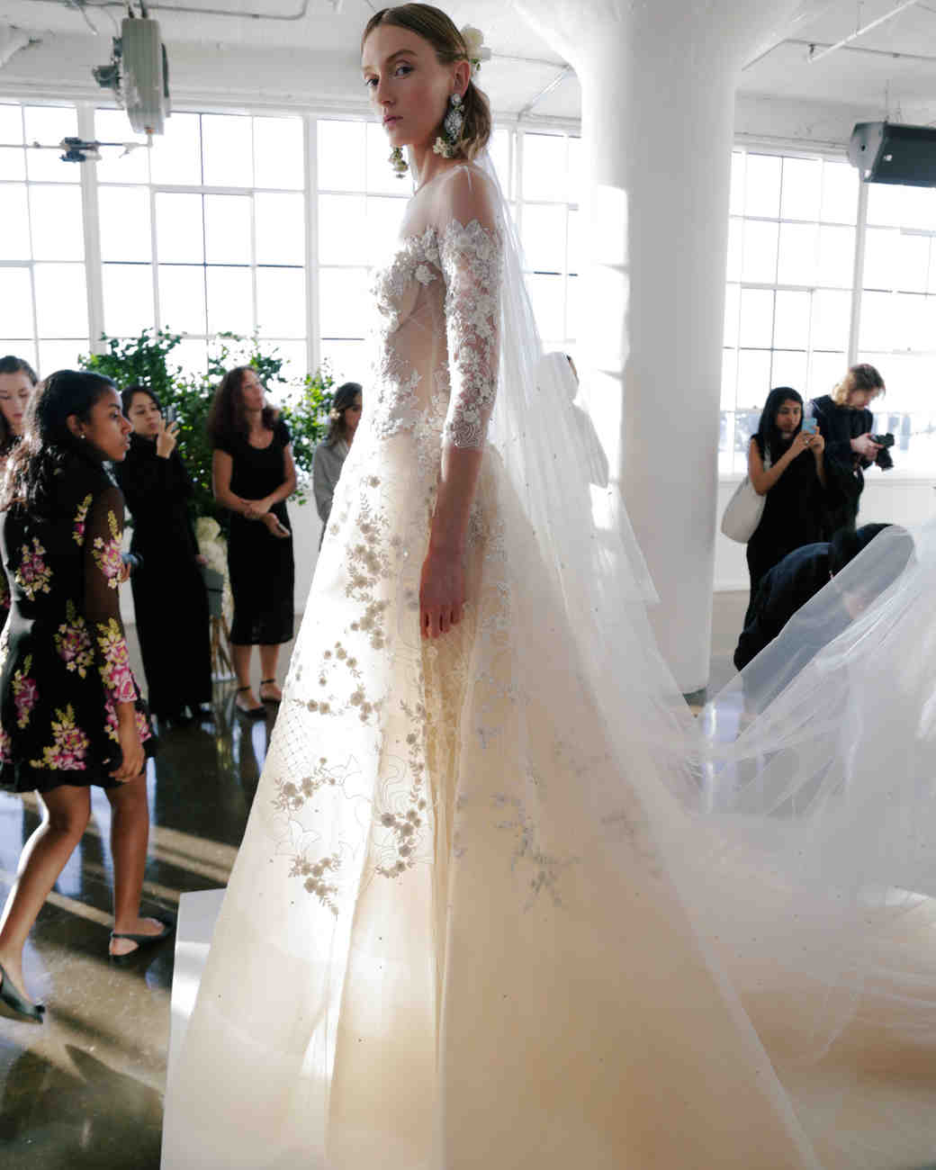 marchesa wedding dresses fall marchesa wedding dresses