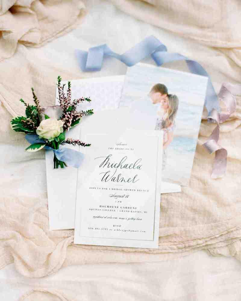 Large Of Bridal Shower Invitations