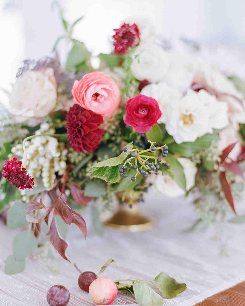 50 great wedding centerpieces wedding centerpiece