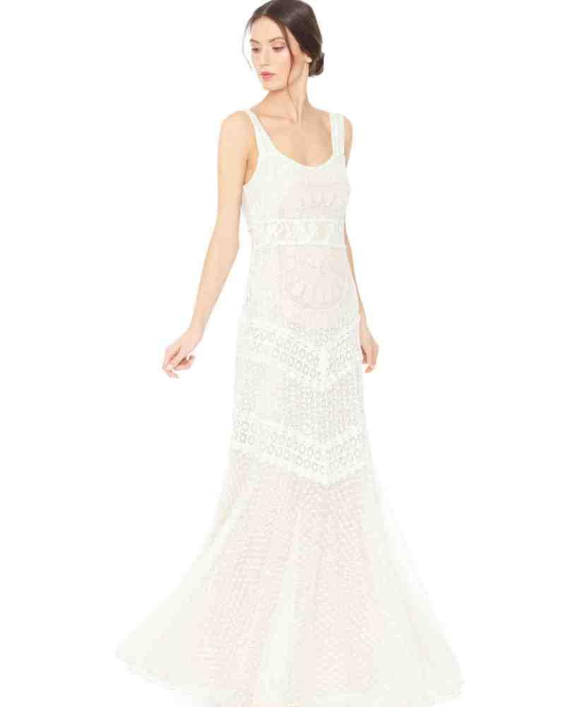 Large Of Bridal Shower Dresses