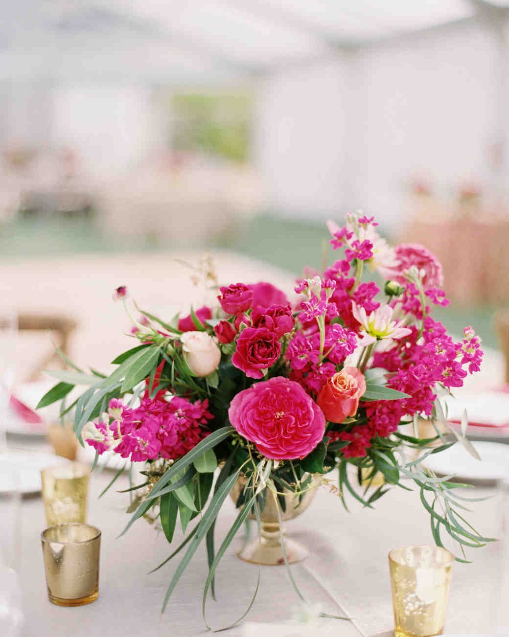 simple wedding centerpieces wedding flower centerpieces
