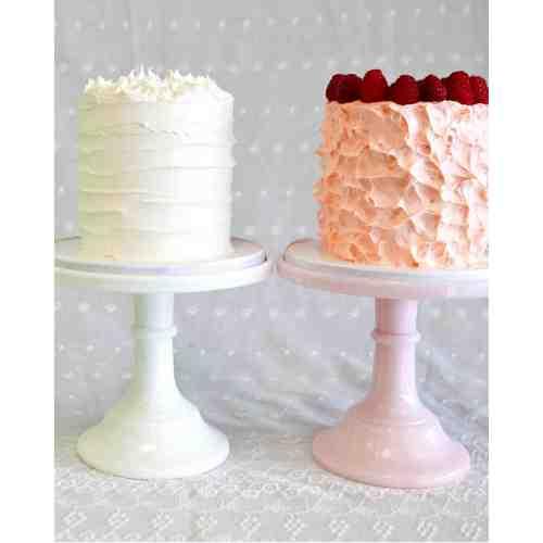 Medium Crop Of Wedding Cake Frosting