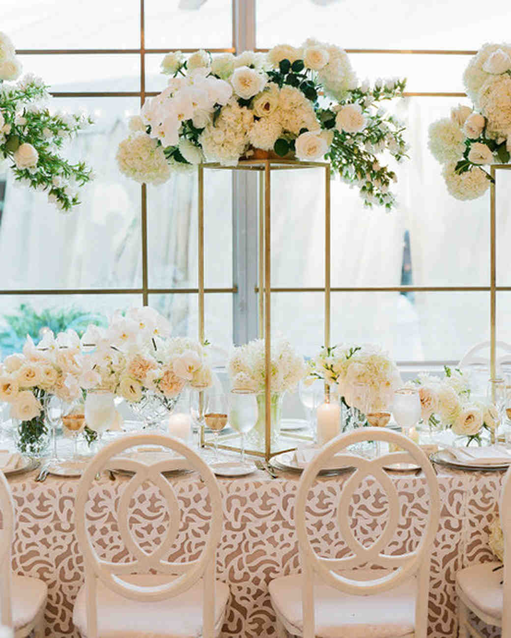 13 New Wedding Trends to Watch for in 2018, According to ...
