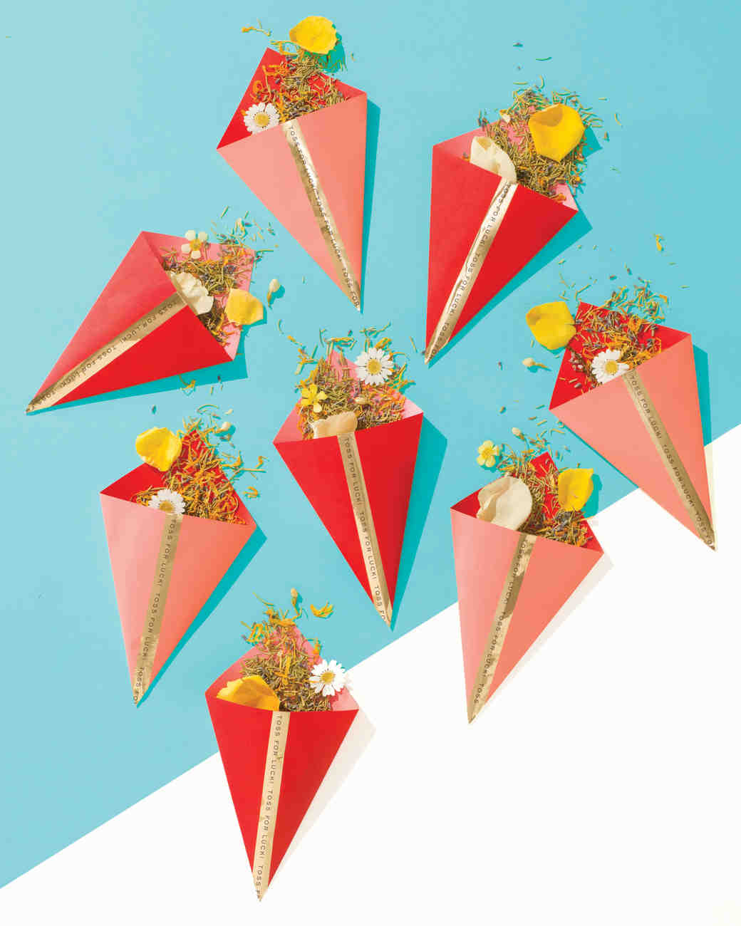 wedding send off ideas 32 Stunning Wedding Centerpieces Ideas